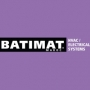 Batimat Hvac & Electrical Systems Casablanca