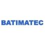 Batimatec, Algier
