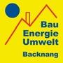 Bau-Energie-Umwelt Messe