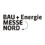 Bau + Energie Messe Nord, Soltau