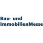 Bau- und Immobilienmesse, Weiden i.d.OPf.