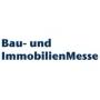 Bau- und Immobilienmesse, Gummersbach