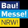 Bau! Messe! NRW!, Dortmund