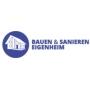 Bauen & Sanieren – EIGENHEIM, Rostock