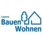 Bauen + Wohnen, Luzern
