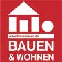 Bauen & Wohnen, Münster