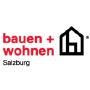 bauen + wohnen, Salzburg