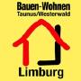 Bauen & Wohnen Taunus/Lahn/Westerwald, Limburg a. d. Lahn