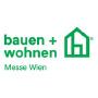 bauen + wohnen, Wien