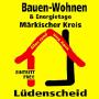 Bauen - Wohnen & Energietage Märkischer Kreis, Lüdenscheid