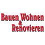 Bauen, Wohnen & Renovieren, Heilbronn