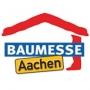 Baumesse, Aachen