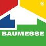 Baumesse, Offenbach am Main