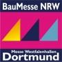 Baumesse NRW, Dortmund