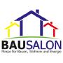 BauSalon, St. Leon-Rot