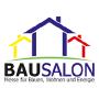 BauSalon, Baden-Baden