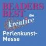 Beaders Best Perlen Kunst Messe, Stuttgart