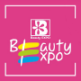 BeautyExpo Uzbekistan, Taschkent