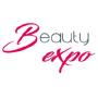 BeautyExpo, Zürich