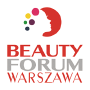 Beauty Forum, Warschau