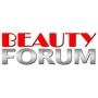 Beauty Forum, München
