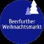 Beerfurther Weihnachtsmarkt, Reichelsheim