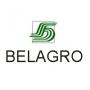 Belagro, Minsk