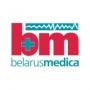 belarusmedica, Minsk