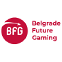 Belgrade Future Gaming, Belgrad