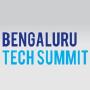 Bengaluru Tech Summit, Bangalore