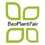 BeoPlantFair, Belgrad
