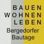 Bergedorfer Bautage, Hamburg