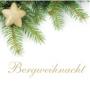 Weihnachtswelt, Wels