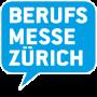 Berufsmesse, Zürich