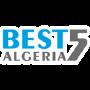 Best5 Algeria, Algier