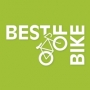Best of Bike