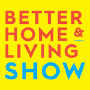 Better Home & Living Show, Wellington