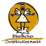 Biberacher Christkindlesmarkt, Biberach an der Riß