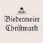 Biedermeier-Christmarkt, Werben, Elbe
