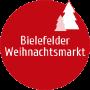Bielefelder Weihnachtsmarkt, Bielefeld