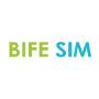 BIFE - SIM, Bukarest