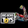 Big Boys Toys, Las Vegas