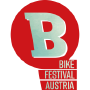 Bike Festival Austria