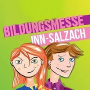 Bildungsmesse Inn-Salzach