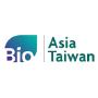 Bio Asia Taiwan, Taipeh