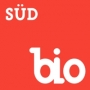 BioSüd, Augsburg