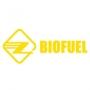 BioFuel, Kiew