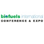 Biofuels International Conference & Expo, Berlin
