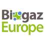 BIOGAZ EUROPE, Nantes