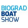 Biograd Boat Show, Biograd na Moru